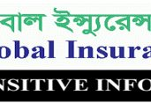 price sensitive information of global insurance ltd