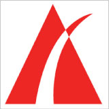 Aamra Technologies Ltd.
