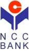 National Credit & Commerce Bank Ltd