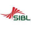 Social Islami Bank Ltd.