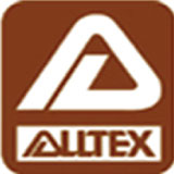 Alltex Industries Limited