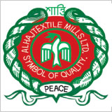 Alhaj Textile Mills Limited