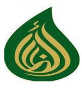 Alpha Islami Life Insurance Ltd.