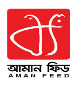 Aman Feed Ltd