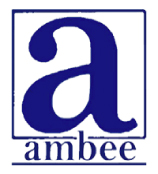 Ambee Pharmaceuticals Ltd