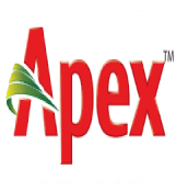 Apex Footwear Limited
