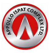 Apollo Ispat Complex Limited