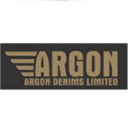 Argon Denims Limited