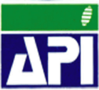 Asia Pacific Gen. Ins. Co. Ltd.