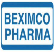 BEXIMCO Pharmaceuticals Ltd.