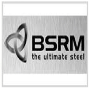 BSRM Steels Ltd.