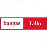 Bangas Limited