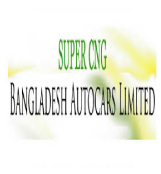 Bangladesh Autocars Limited