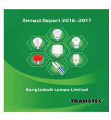Bangladesh Lamps Ltd.