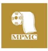 Bangladesh Monospool Paper Manufacturing Company Ltd.
