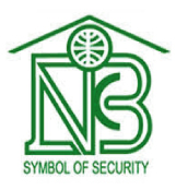 Bangladesh National Ins. Co. Ltd.