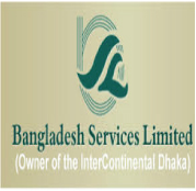 Bangladesh Services Limited