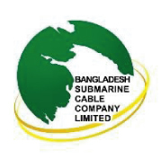 Bangladesh Submarine Cable Company Limited