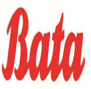 Bata Shoe Co. (Bangladesh) Ltd.