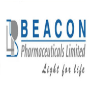 Beacon Pharmaceuticals Ltd.