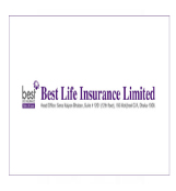 Best Life Insurance Co. Ltd.