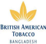 British American Tobacco Bangladesh Co. Ltd.