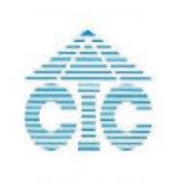 Central Insurance Co. Ltd.