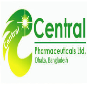 Central Pharmaceuticals Ltd.