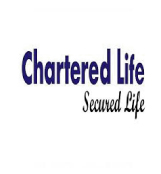 Chartered Life Insurance Co. Ltd.