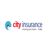 City Gen. Insurance Co. Ltd.
