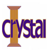 Crystal Insurance Company Ltd.