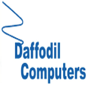 Daffodil Computers Ltd.