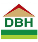Delta Brac Housing Finance Corporation Ltd.