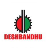 Desh Bandhu Polymer Limited