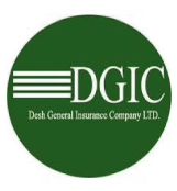 Desh Gen. Ins. Co. Ltd.