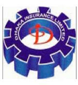 Dhaka Insurance Ltd.