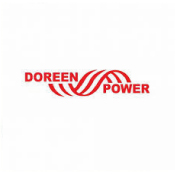 Doreen Power Generations & Systems Ltd.
