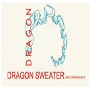 Dragon Sweater & Spinning Ltd.