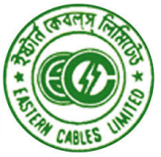 Eastern Cables Ltd.