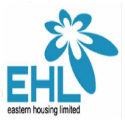 Eastern Housing Ltd.