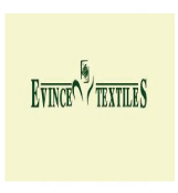 Evince Textiles Limited