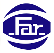 Far Chemical Industries Ltd.