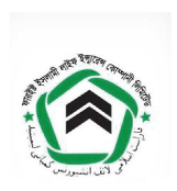Fareast  Islami Life Ins. Co. Ltd.