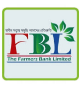 Farmers Bank Limited