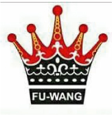 Fu-Wang Foods Ltd.