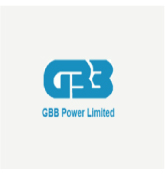 GBB Power Ltd.