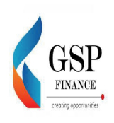 GSP Finance Company (Bangladesh) Ltd.