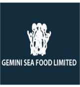 Gemini Sea Food Limited