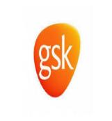 GlaxoSmithKline Bangladesh Ltd.