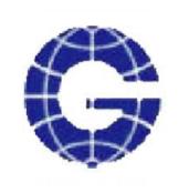 Global Insurance Ltd.